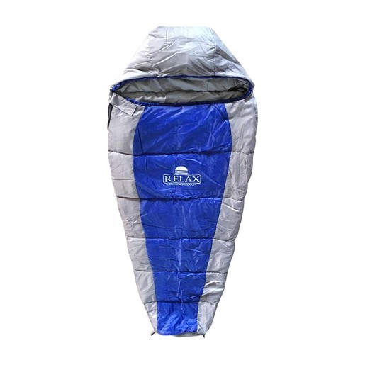 Relax Child Sleeping Bag BTK52