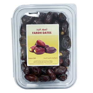 Fardh Dates 500g Approx. Weight
