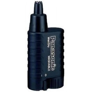 Panasonic Nose Trimmer ER115