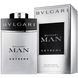Bvlgari EDT Man Extreme 100ml