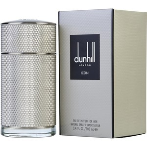 Dunhill Icon Eau De Parfum for Men 100ml
