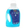 Lulu Washing Gel Effective Cleaning 1Litre