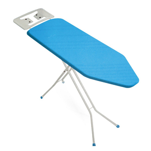 Granit Ironing Board 2978 Assorted