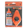 Powerman Chalk Line Set ST-190204