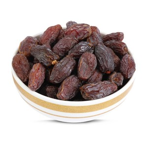 Dates Majdoul USA 500g