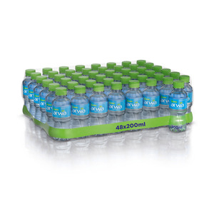 Arwa Water 24 x 200ml