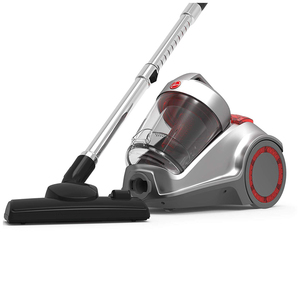 Hoover Vacuum Cleaner HC84-P6A-ME 2200W