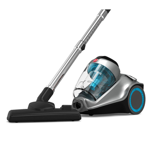 Hoover Vacuum Cleaner HC84-P7A-ME 2400W