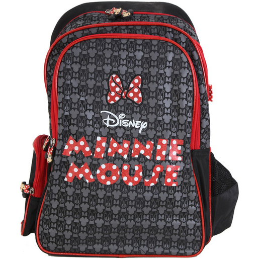 Minnie Adult School Backpack FK16347 18inch