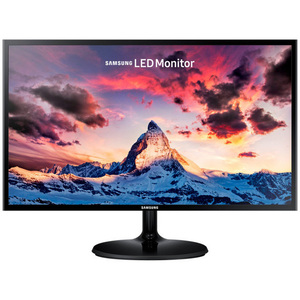 Samsung Full HD LED Monitor LS24F350FH 24inch