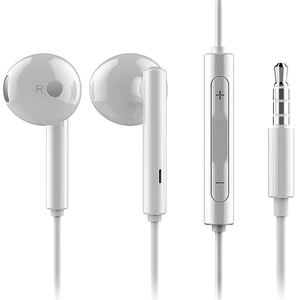 Huawei Headphone HS-AM 116 White