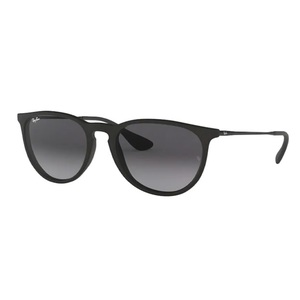 Ray-Ban Women's Sunglass Phantos 4171-622/8G