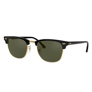 Ray-Ban Unisex Sunglass Square 3016-W0365