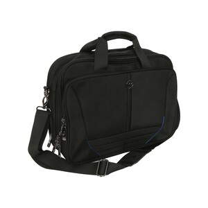 Wagon R Laptop Bag LB1602 15.6inch