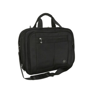 Wagon R Laptop Bag LB1606 17inch