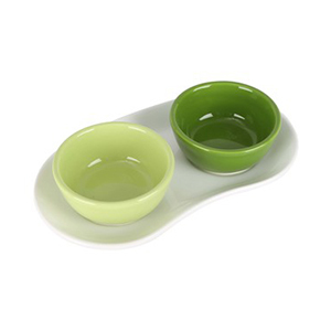 Home Serving Set HJ-20477 3pcs