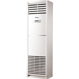 Super General Floor Standing Air Conditioner SGFS36HE 3Ton