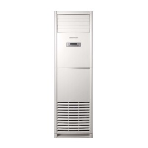 Westpoint Floor Standing Air Conditioner WAM-4816TSD 4 Ton