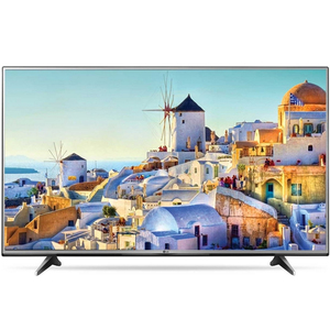 LG Ultra HD Smart LED TV 55UH617V 55inch