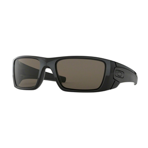 Oakley Unisex Sunglass Rectangle 9102-910236