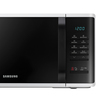 Samsung Microwave Oven MS23K3513AW/SG 23Ltr