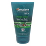 Himalaya Men Pimple Clear Neem Face Wash 100ml