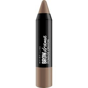 Maybelline Brow Drama Chubby 1 Dark Blond 1pc
