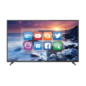 Nikai Smart UHD TV UHD65SLEDT 65""