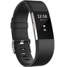 Fitbit Band Charge2 FB407 Black Large