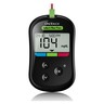 One Touch Select Plus Flex Glucose Monitor