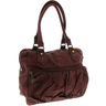 Eten Washed PU Hand Bag for Women 95886