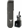 Hitachi Beard Trimmer CL5250