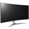 LG Curved LED Gaming Monitor 34UC98 34inch