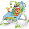 First Step Baby Bouncer 63500