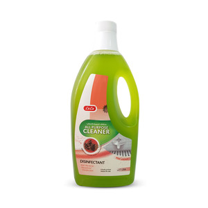 Lulu Disinfectant All Purpose Cleaner Pine 1Litre
