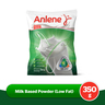 Anlene Milk Powder Low Fat 350g