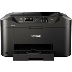 Canon Inkjet Printer MAXIFY MB2140