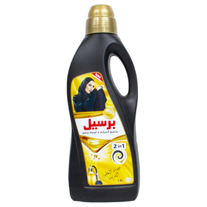 Persil 2 In 1 French Abaya Shampoo 1.8Litre