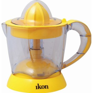 Ikon Citrus Juicer  6107
