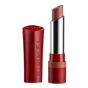 Rimmel London The Only 1 Matte Lipstick - Trendsetter 1pc