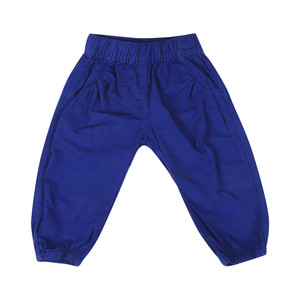Reo Infant Girls Woven Bottom B7IG036C 6-24M