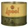 Aseel Vegetable Ghee 500g