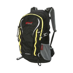 Wagon R Action Camping Bag 2998-1