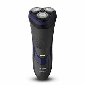 Philips Mens Shaver