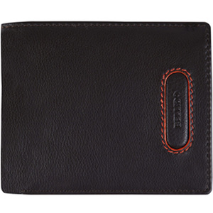 Bellido Men's Spanish Leather Wallet 2310 Brown