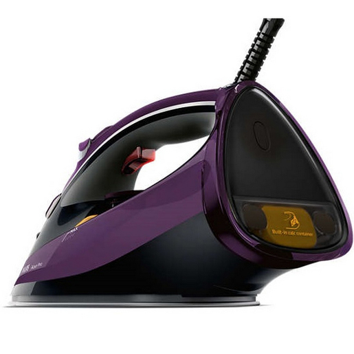 Philips Steam Iron GC4887/36 3000W