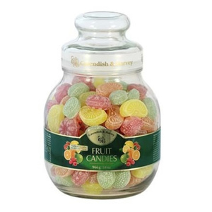 Cavendish & Harvey Fruit Candies 966g