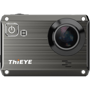 ThiEye Wifi Action Camera i30 Grey