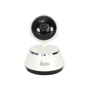 Ikon Smart IP Cloud Camera JDT8710Q6