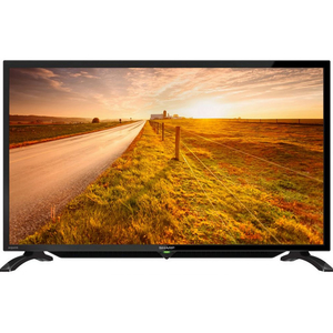 Sharp HD LED TV LC-32LE185M 32inch